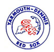 Y-D Red Sox logo