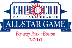 All-Star Game 2010 Logo
