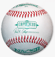 CCBL Baseball