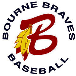 Bourne_Braves_Logo.png