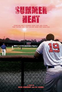 Summer_Heat_Cover.jpeg