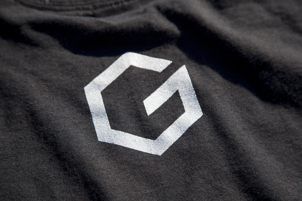 logo_shirtB.jpg
