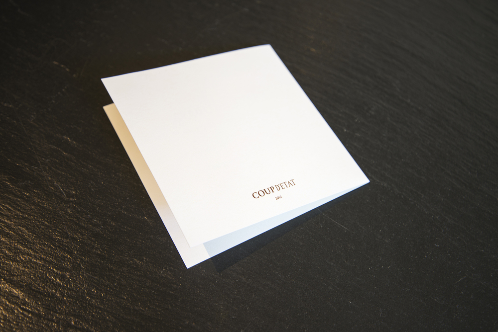 Card_back.jpg