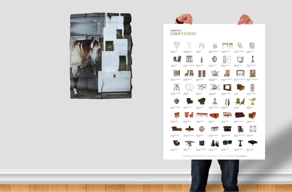 poster_hold.jpg