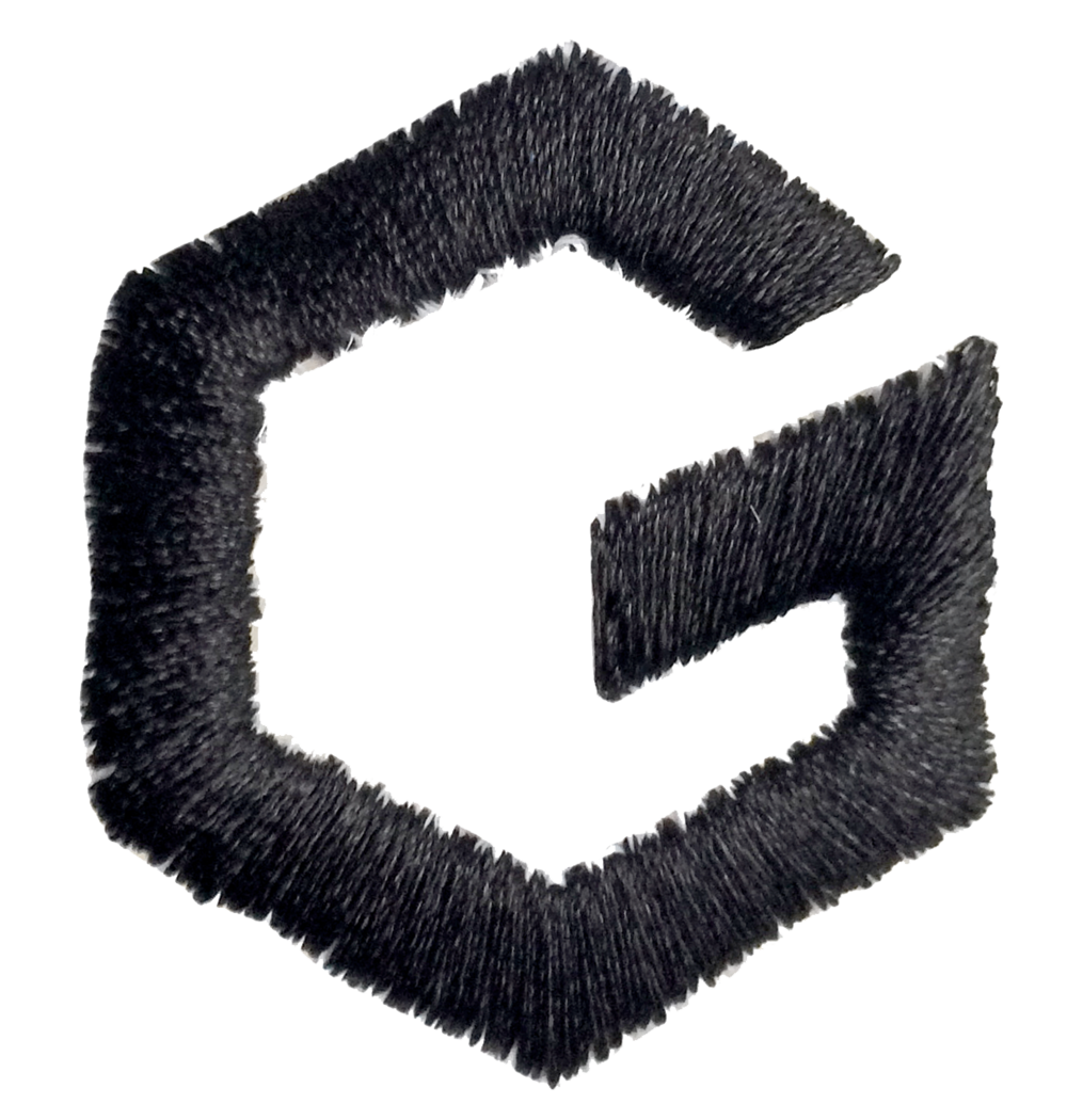gcc-logo-stitch.png