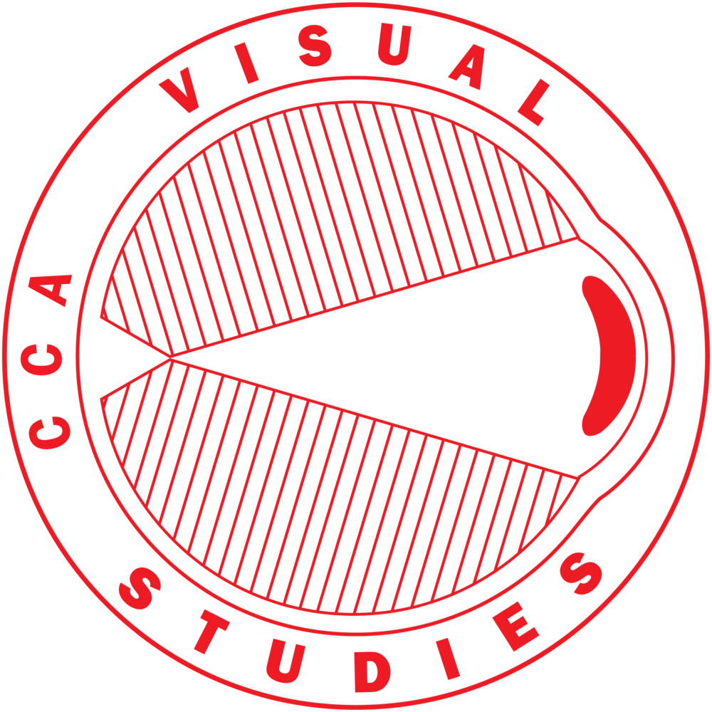 CCA Visual Studies
