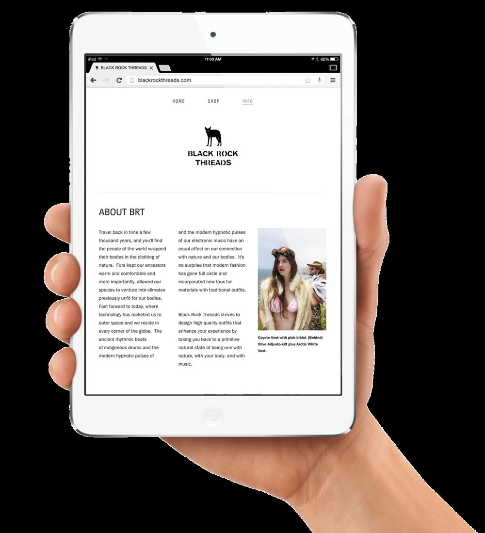 iPadmini_3Info.png