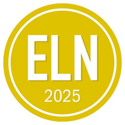 Early Learning Nation 2025