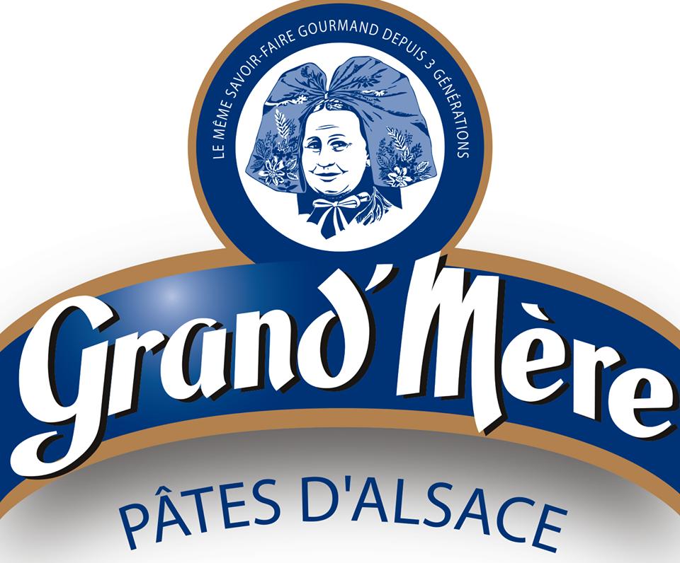 pates grand mere.png
