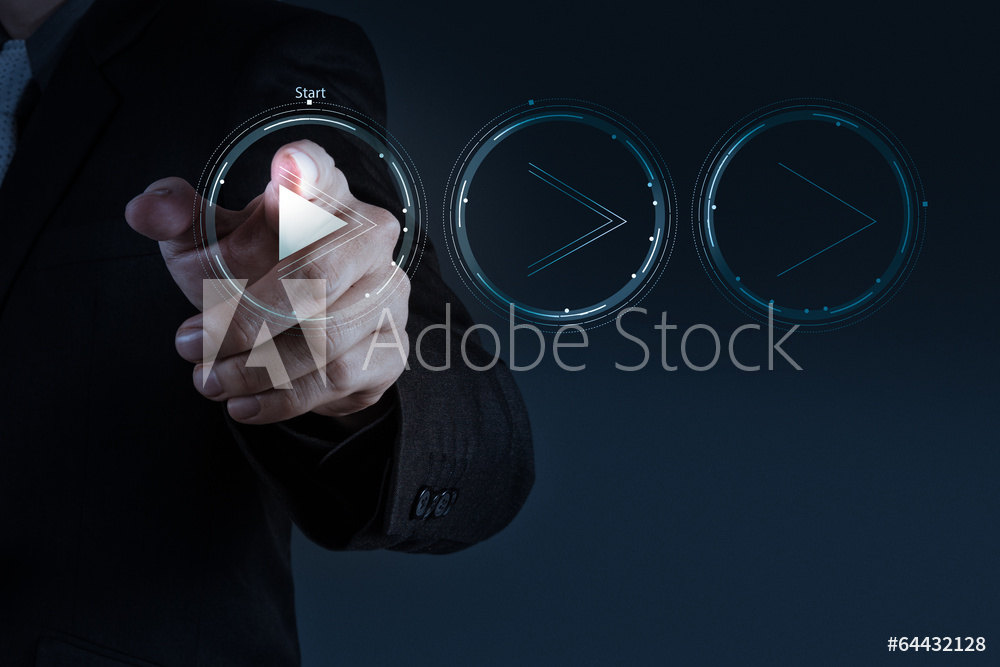 AdobeStock_64432128_WM.jpeg