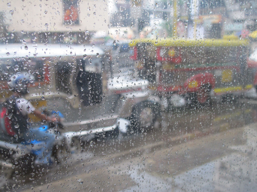 rain jeepney.jpg