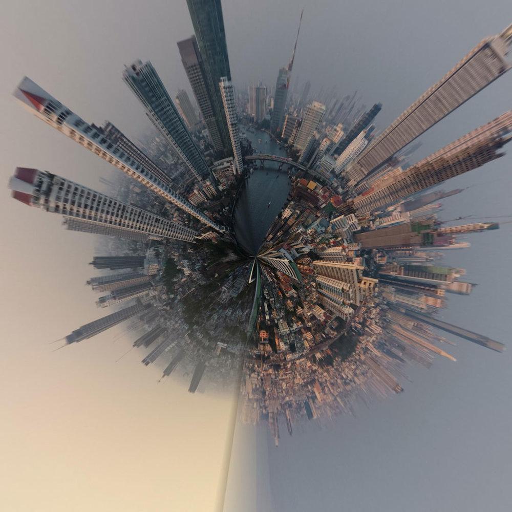 360-Little-planet.jpg