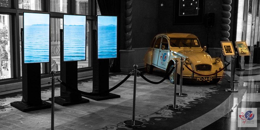 Installation 30ans AF de Macao.jpg
