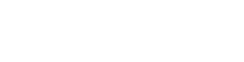 Selladore Films