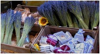 lavender_creations_2.jpg
