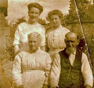 French_family.jpg