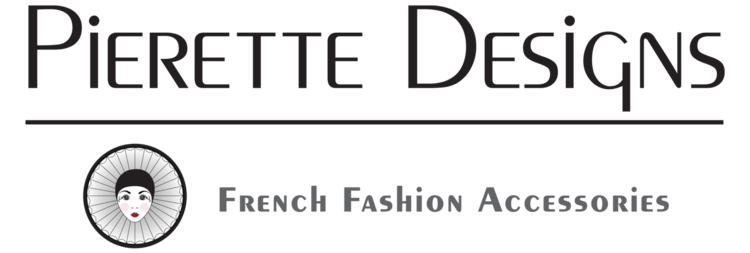 PIERETTE DESIGNS