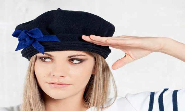 blue black beret 3.jpg
