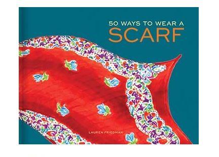 scarf book.JPG