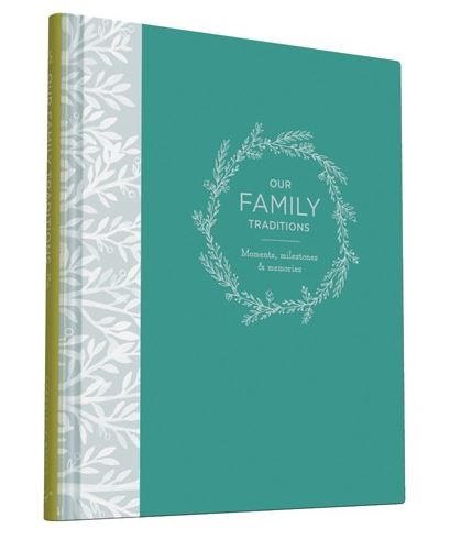 our family book.JPG