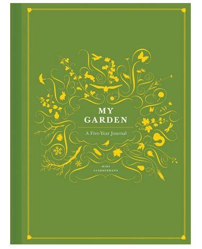 My garden book.JPG