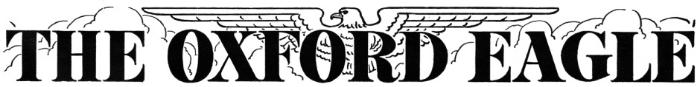 OxfordEagleLogo.jpg