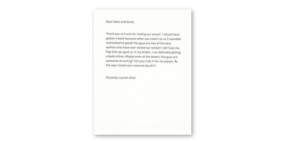 letter15.jpg