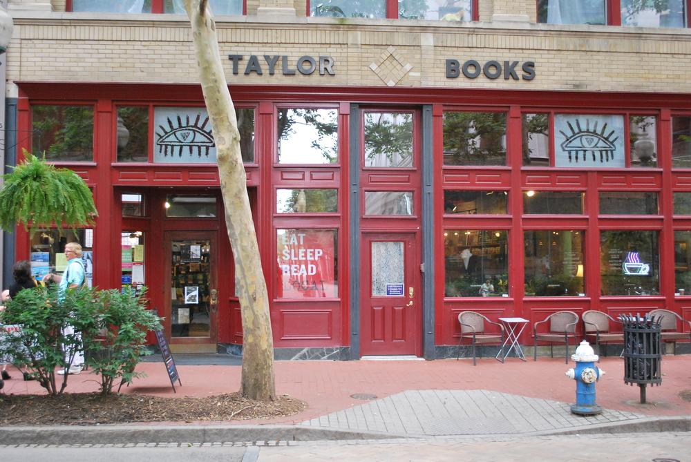 Taylor_Books_HHartley.jpg