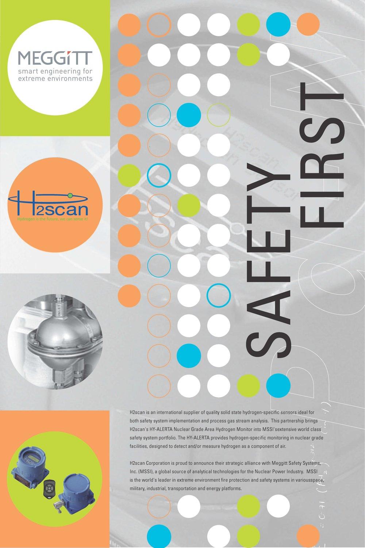 H2scan poster.jpg