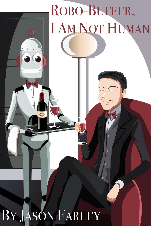 Robo-Buffer Cover-page-001.jpg