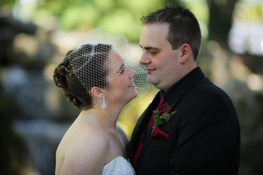 Krista-Wedding-7.jpg