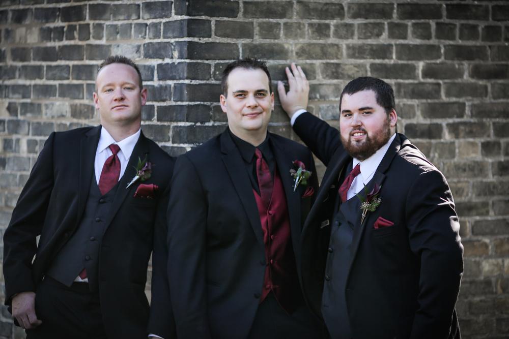 Krista-Wedding-10.jpg
