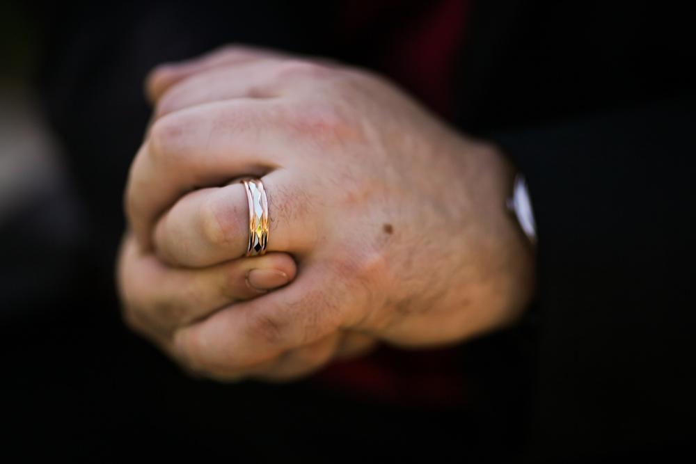 Krista-Wedding-16.jpg