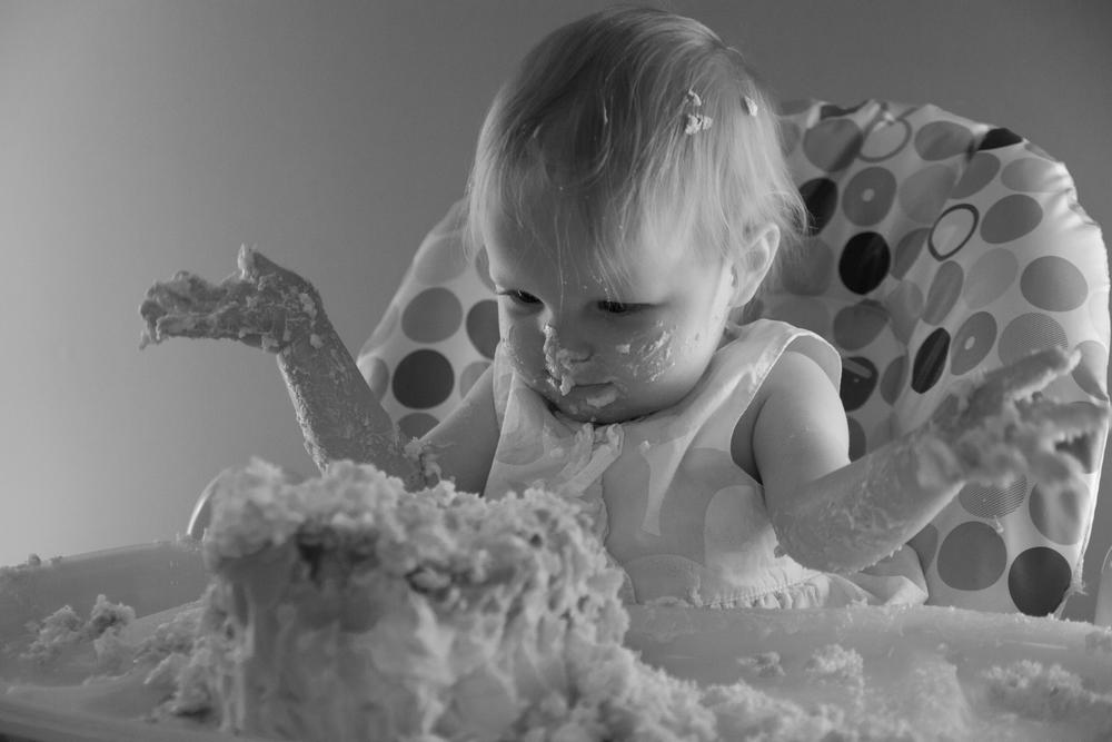 Elinor-Cake-Smash-13.jpg