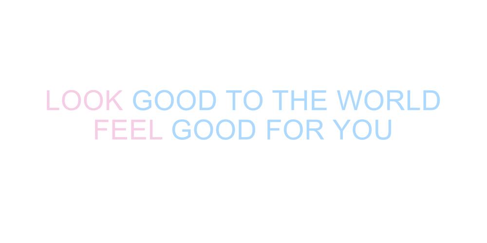 LookGood_FeelGood 3.png
