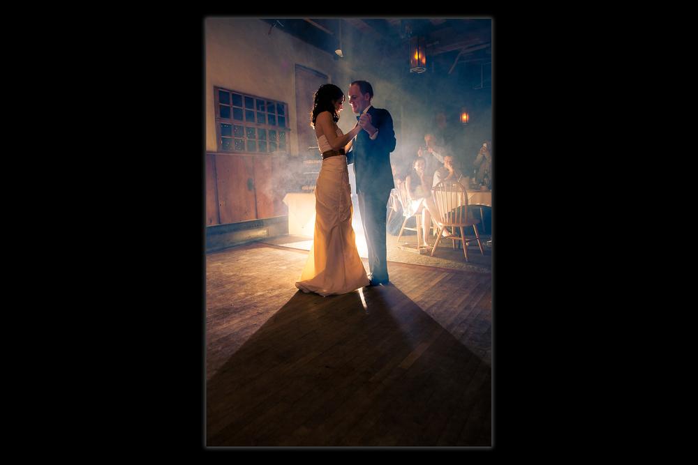 BethandJoel Dance 2048x1365.jpg