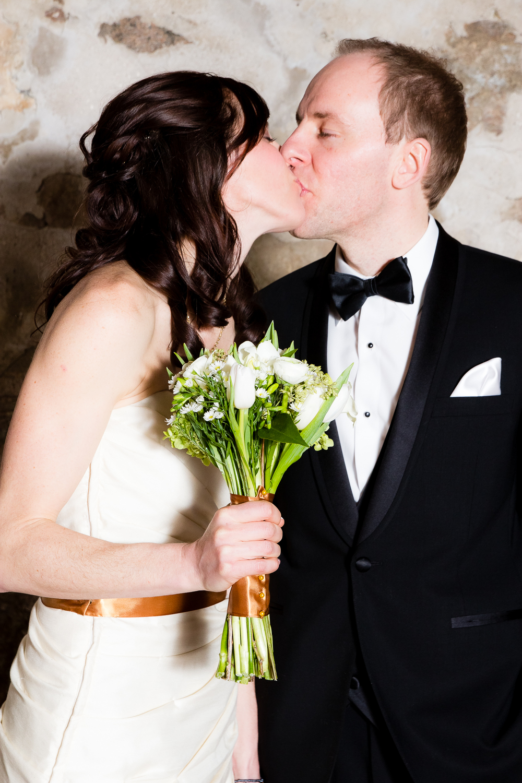 Beth_Joel_Wedding-1091.jpg