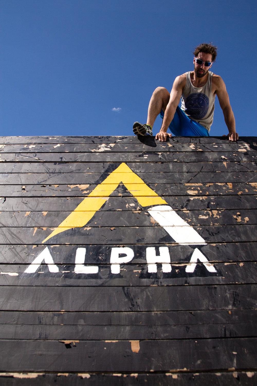 AlphaTraining_TMTrng-8956.jpg