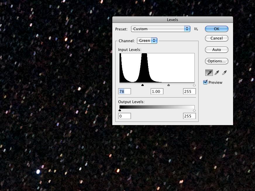 Screen shot 2010-09-14 at 3.41.19 PM
