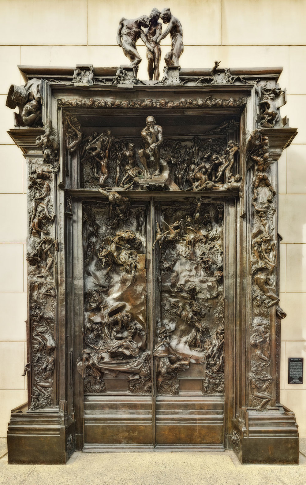 The_Gates_of_Hell2-1024.jpg?format=1000w&content-type=image%2Fjpeg