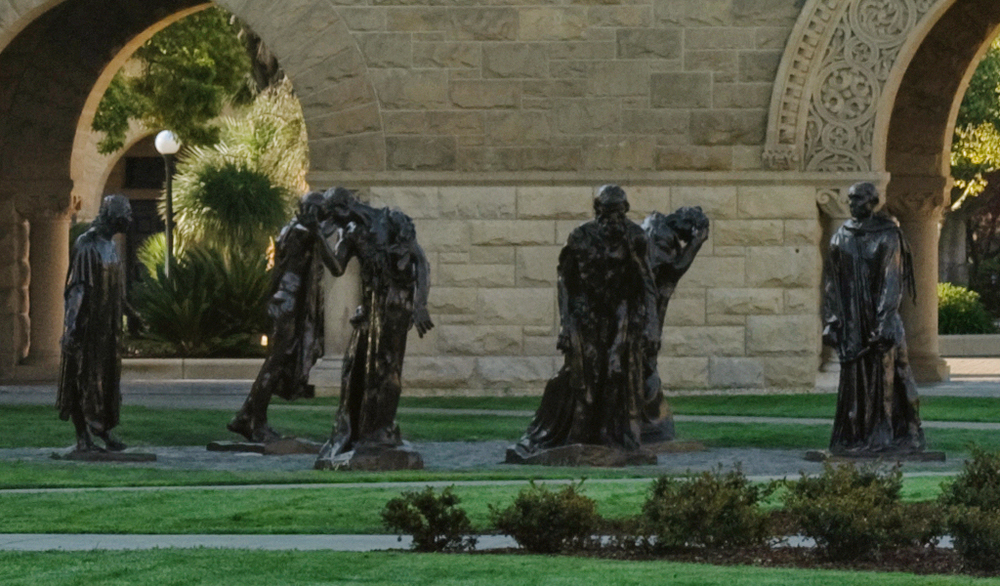 The Burghers 100% crop