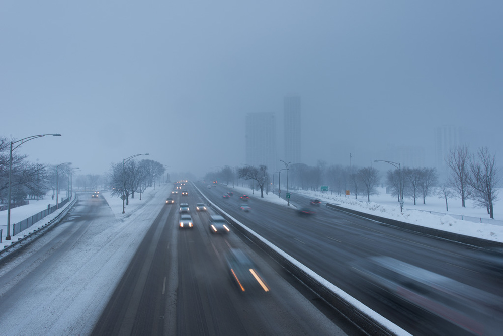 Lake Shore Drive Snowstorm February 1 LOW RES JWK-8920.jpg