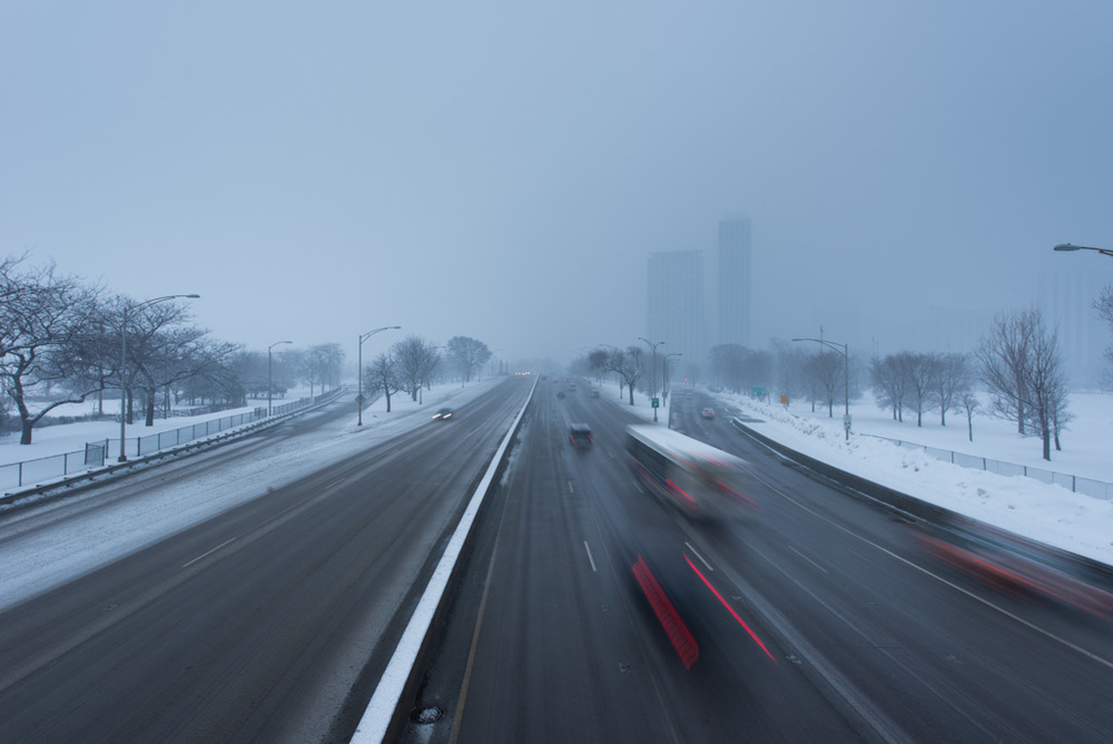 Lake Shore Drive Snowstorm February 1 LOW RES JWK-8919.jpg