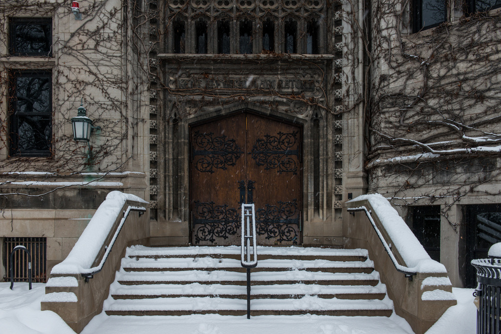 University of Chicago snowy Kent hall LOW RES Feb 1 JWK-8995.jpg