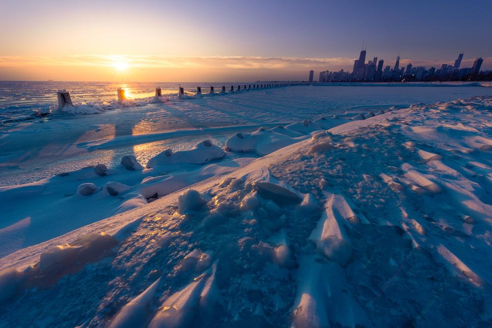Fullerton ice violet hour LOW RES Feb 2 JWK-9671.jpg