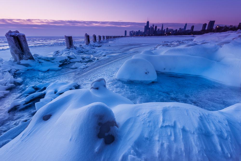 Fullerton ice violet hour Feb 2 LOW RES JWK-9652.jpg