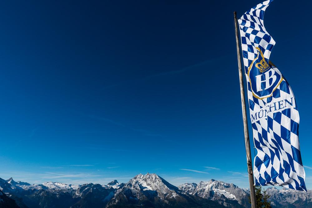 berchtesgaden LOW RES JWK-7107.jpg