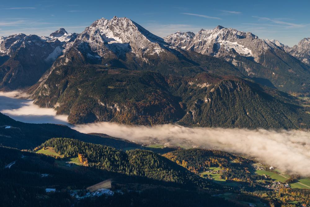 berchtesgaden LOW RES JWK-7089.jpg