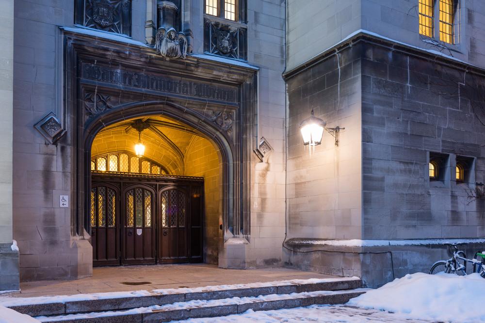 Harper entrance.jpg