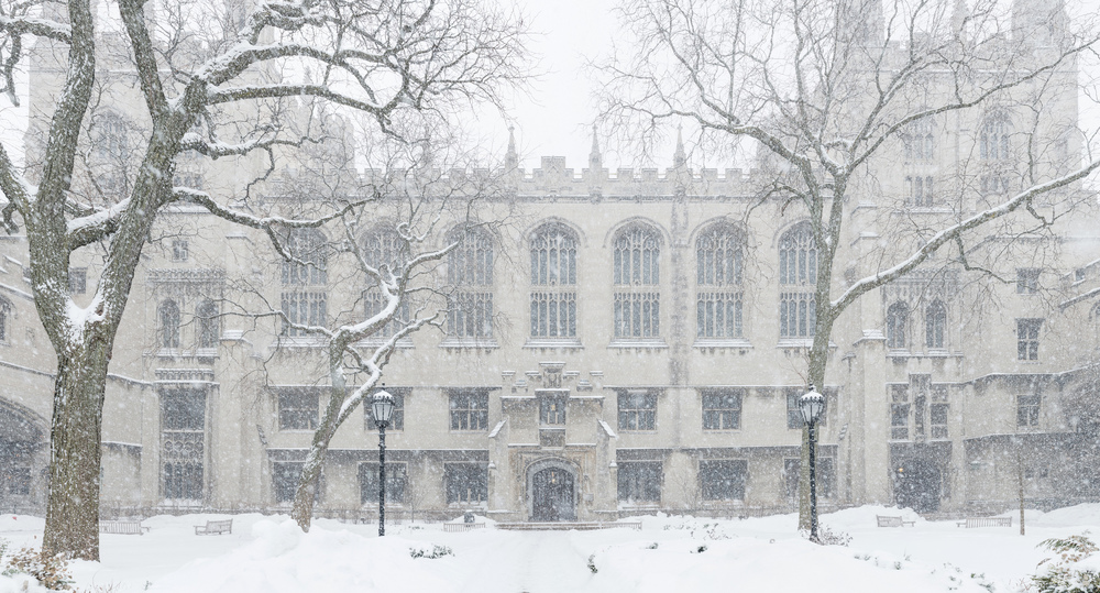 The whiteout and the library.  225 megapixels